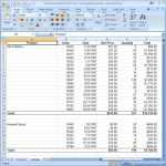 create-excel-spreadsheets-using-npoi-1